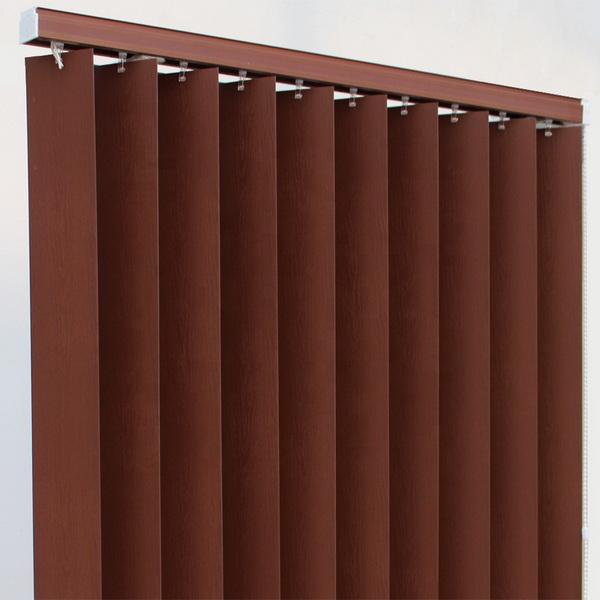 ahşap dikey jaluzi perde ağaç desenli dikey stor perde wood effect vertical blinds_01