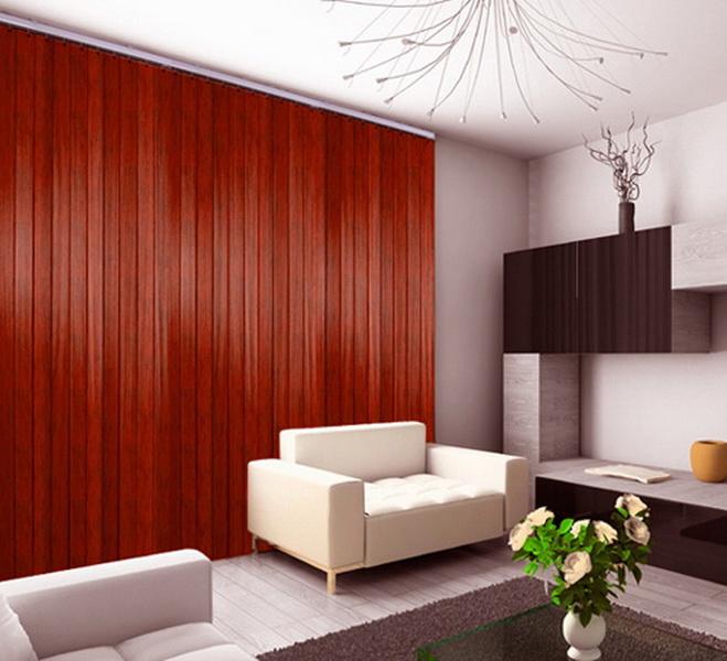 ahşap dikey jaluzi perde ağaç desenli dikey stor perde wood effect vertical blinds_04