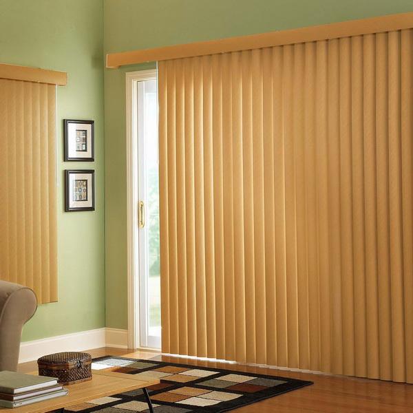 ahşap dikey jaluzi perde ağaç desenli dikey stor perde wood effect vertical blinds_05