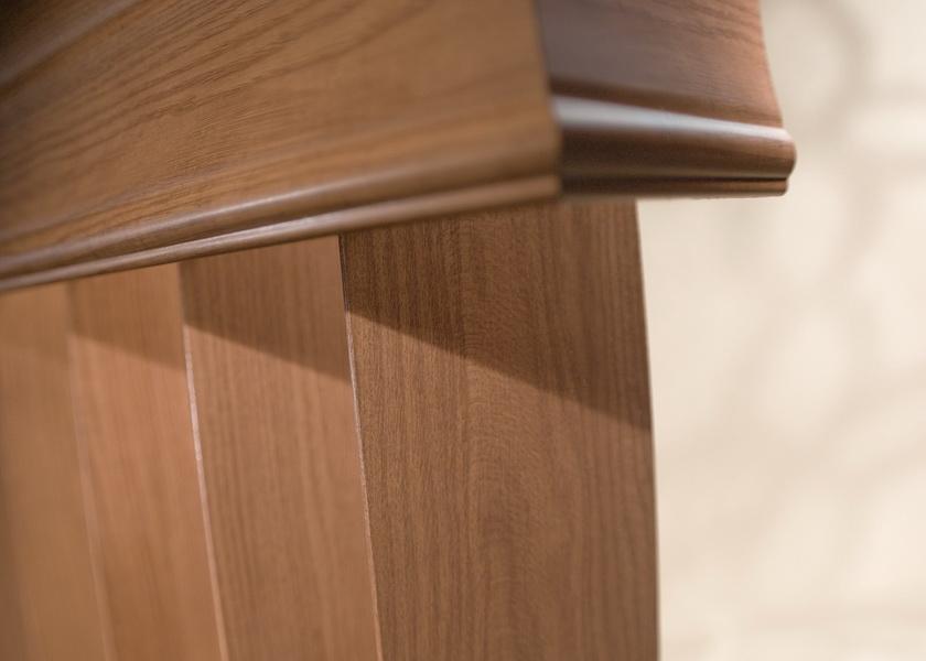 ahşap dikey jaluzi perde ağaç desenli dikey stor perde wood effect vertical blinds_10