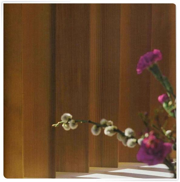 ahşap dikey jaluzi perde ağaç desenli dikey stor perde wood effect vertical blinds_13