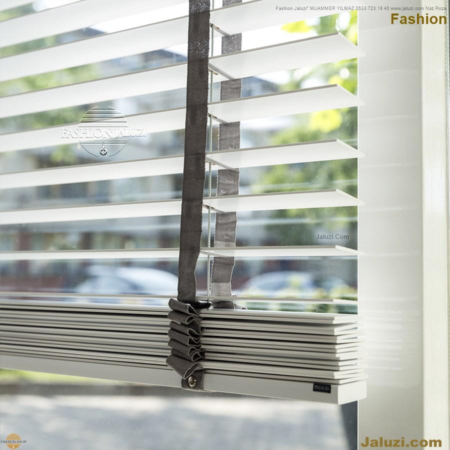 ahşap jaluzi fon perde modelleri ahşap jaluzi modelleri ev ofis kumaş perde tül jaluzi kenar süs perde wood blinds turkey (13)