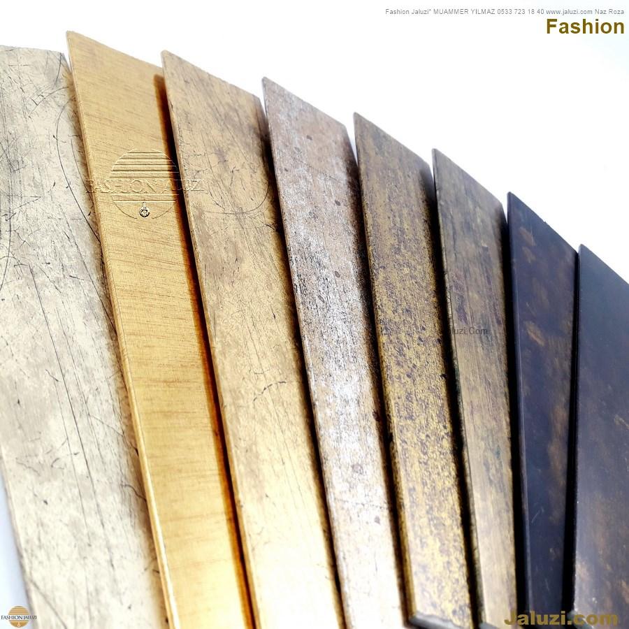 ahşap jaluzi fon perde modelleri ahşap jaluzi modelleri ev ofis kumaş perde tül jaluzi kenar süs perde wood blinds turkey (19)