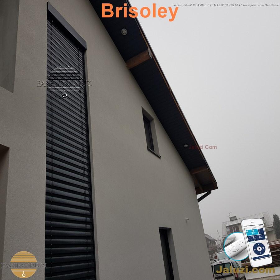 brisoley jaluzi dış cephe alüminyum jaluzi out door blinds venetian blinds turkey istnabul factory fabrika genel merkez adres üretimi brisoley_03