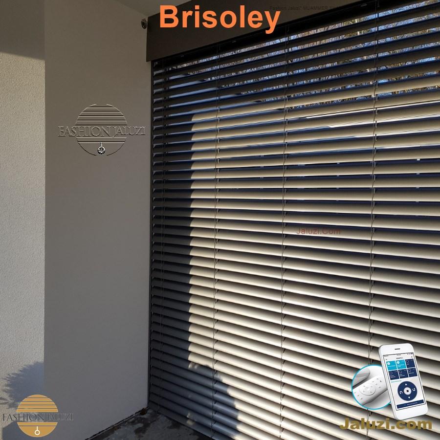 brisoley jaluzi dış cephe alüminyum jaluzi out door blinds venetian blinds turkey istnabul factory fabrika genel merkez adres üretimi brisoley_06