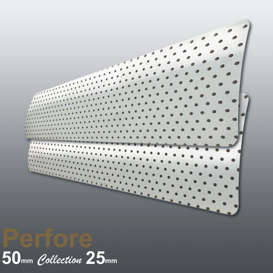 butonlu jaluzi perde buton düğmeli iki cam arası ısıcam ofis bölme perdesi ahşap 25mm 35mm 50 mm bölme motor motorlu ipli zincirli metal alüminyum jaluzi button system cam içi (12)