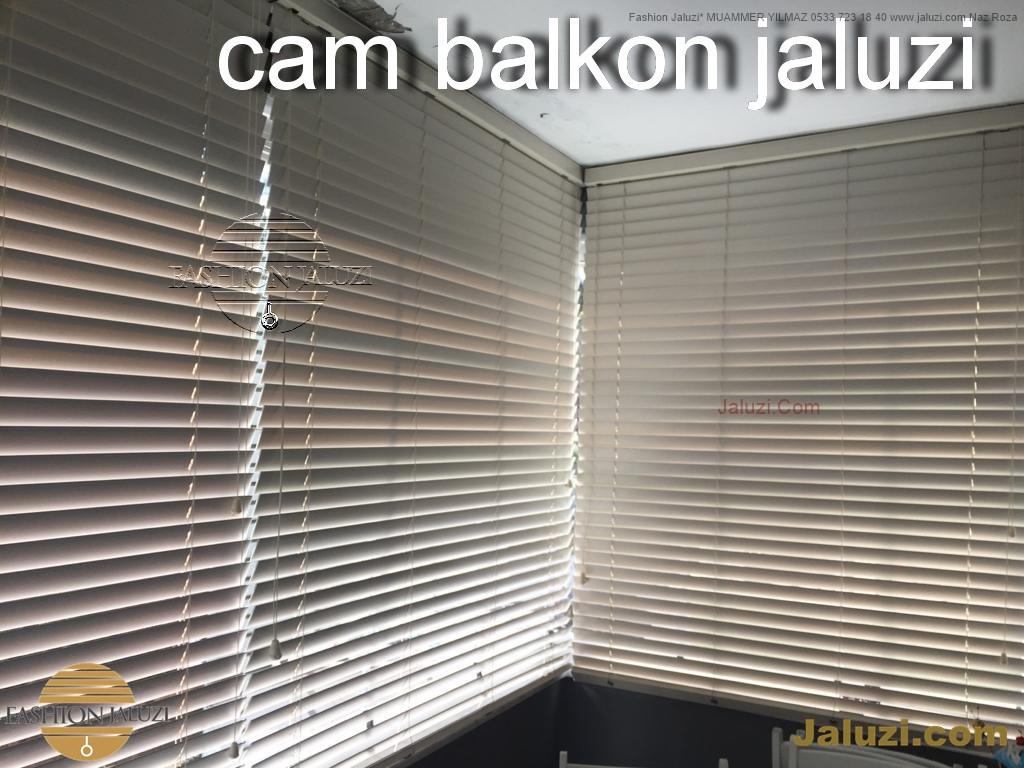 cam balkon jaluzi perde_1