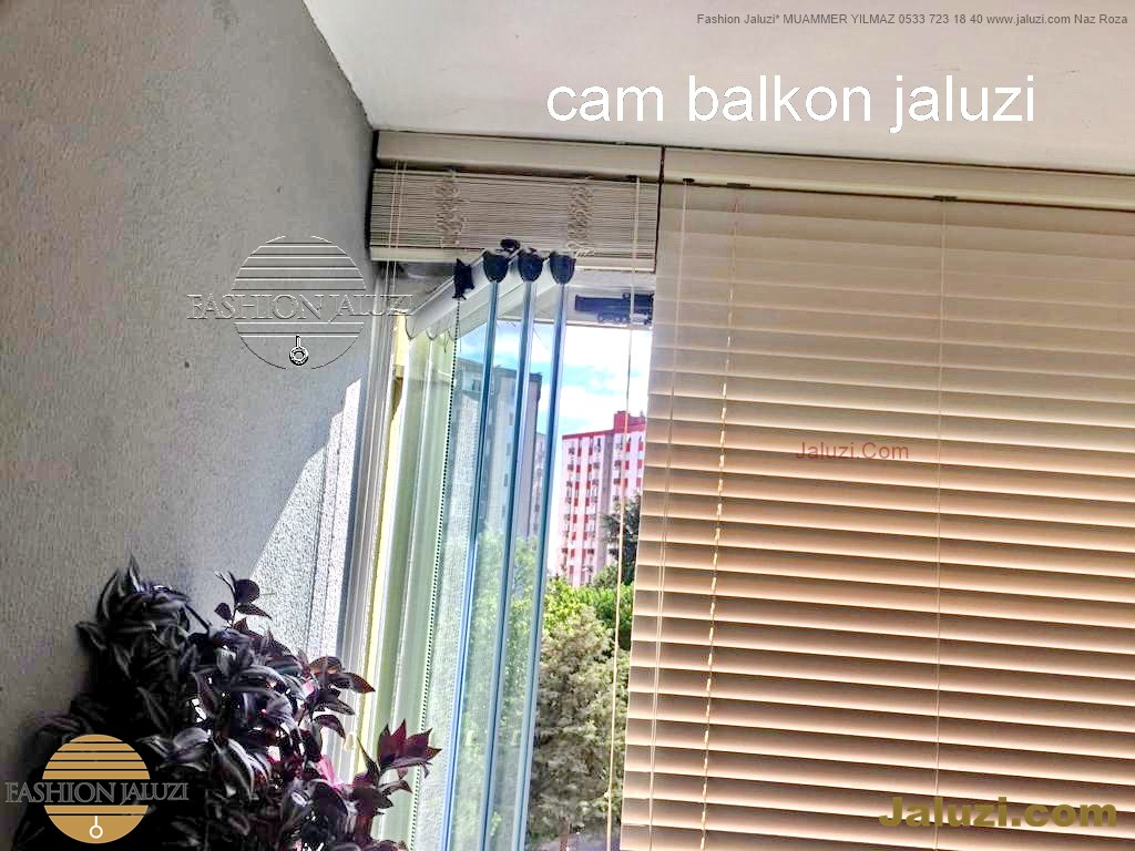 cam balkon jaluzi perde_3