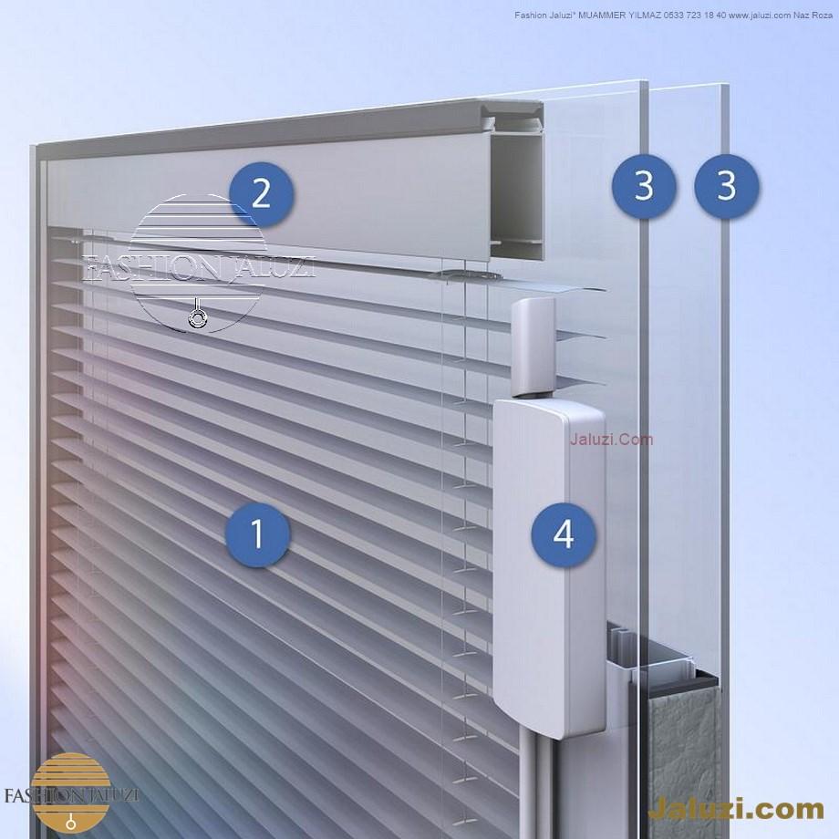 ısıcam arası kaşuzi perde çift cam arası jaluzi perde 16mm 25mm 35mm 50mm metal ahşap (1)