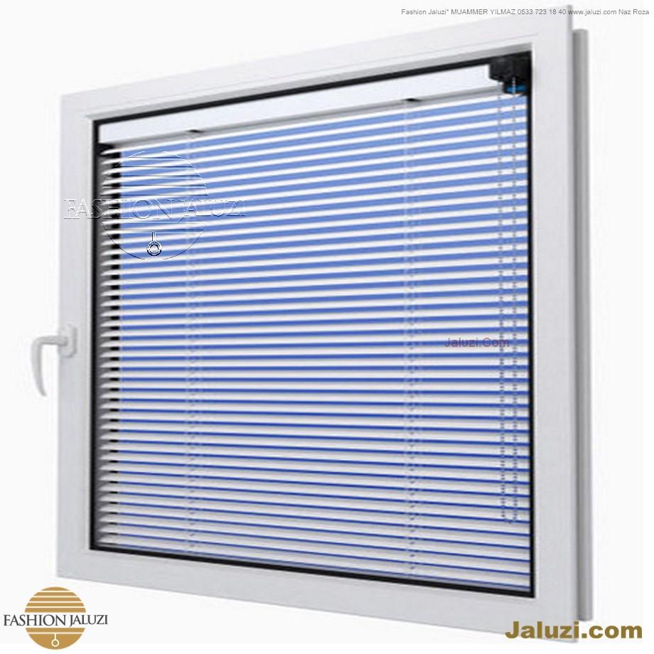 ısıcam arası kaşuzi perde çift cam arası jaluzi perde 16mm 25mm 35mm 50mm metal ahşap (11)