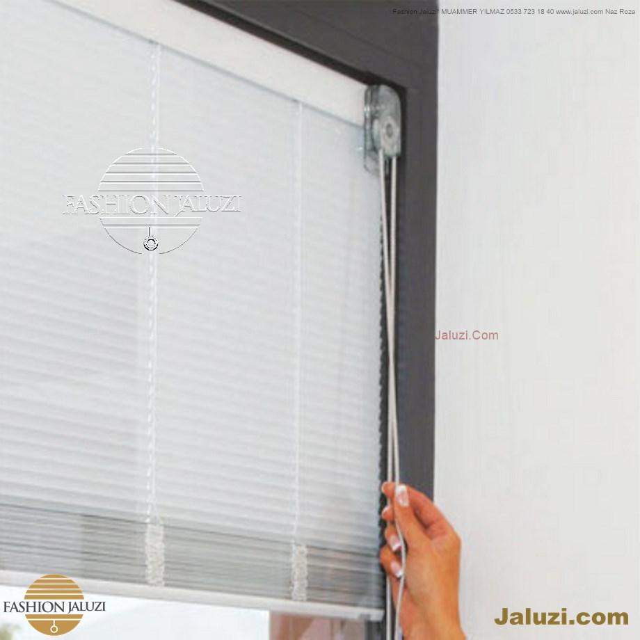 ısıcam arası kaşuzi perde çift cam arası jaluzi perde 16mm 25mm 35mm 50mm metal ahşap (12)