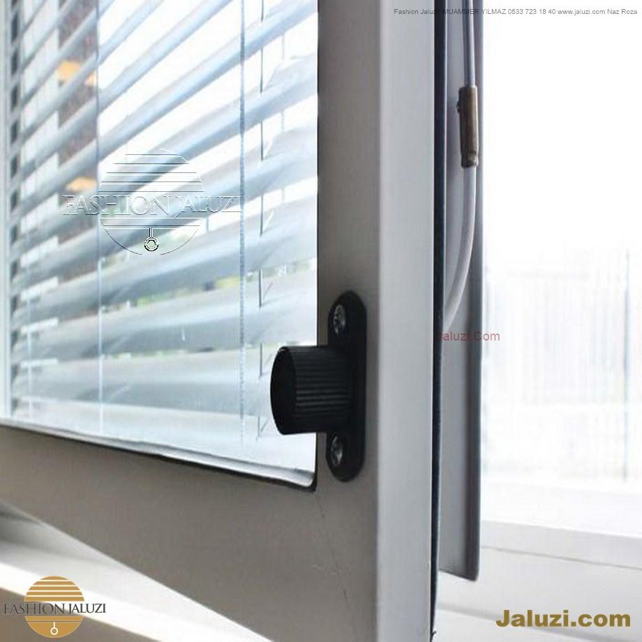 ısıcam arası kaşuzi perde çift cam arası jaluzi perde 16mm 25mm 35mm 50mm metal ahşap (13)