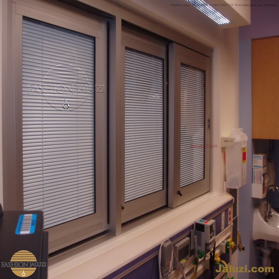 ısıcam arası kaşuzi perde çift cam arası jaluzi perde 16mm 25mm 35mm 50mm metal ahşap (14)