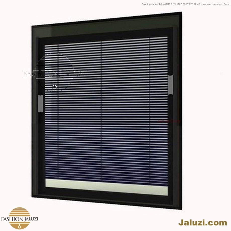 ısıcam arası kaşuzi perde çift cam arası jaluzi perde 16mm 25mm 35mm 50mm metal ahşap (15)