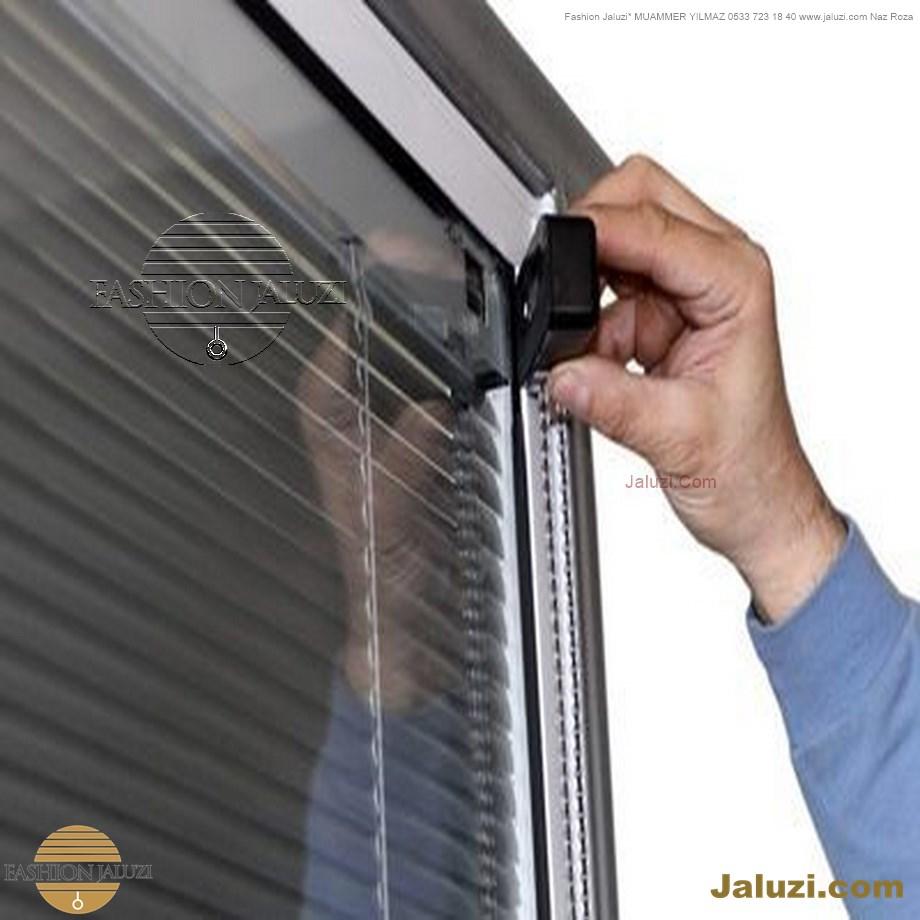 ısıcam arası kaşuzi perde çift cam arası jaluzi perde 16mm 25mm 35mm 50mm metal ahşap (17)