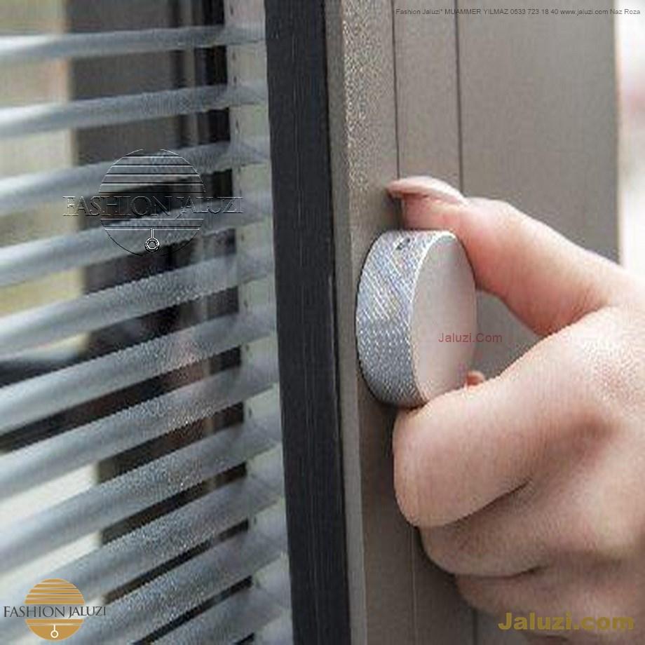 ısıcam arası kaşuzi perde çift cam arası jaluzi perde 16mm 25mm 35mm 50mm metal ahşap (18)