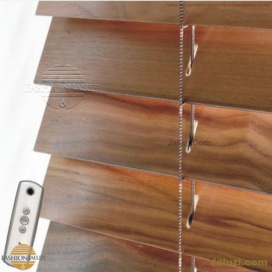 ısıcam arası kaşuzi perde çift cam arası jaluzi perde 16mm 25mm 35mm 50mm metal ahşap (21)