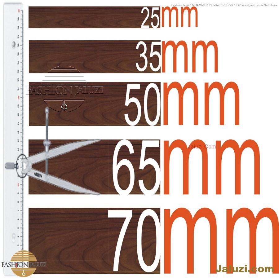 ısıcam arası kaşuzi perde çift cam arası jaluzi perde 16mm 25mm 35mm 50mm metal ahşap (23)