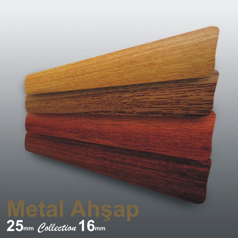 ısıcam arası kaşuzi perde çift cam arası jaluzi perde 16mm 25mm 35mm 50mm metal ahşap (29)