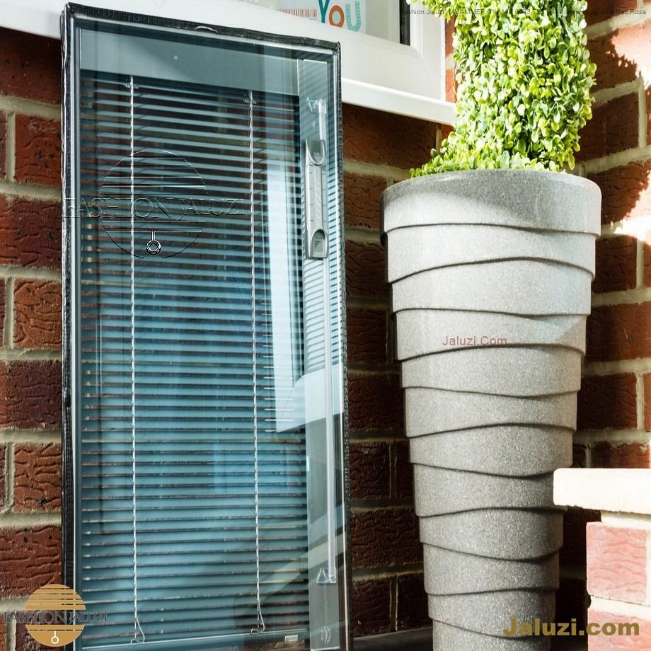 ısıcam arası kaşuzi perde çift cam arası jaluzi perde 16mm 25mm 35mm 50mm metal ahşap (3)