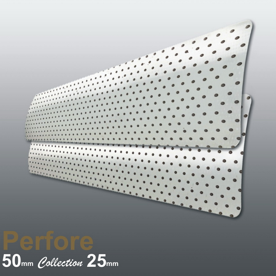 ısıcam arası kaşuzi perde çift cam arası jaluzi perde 16mm 25mm 35mm 50mm metal ahşap (31)