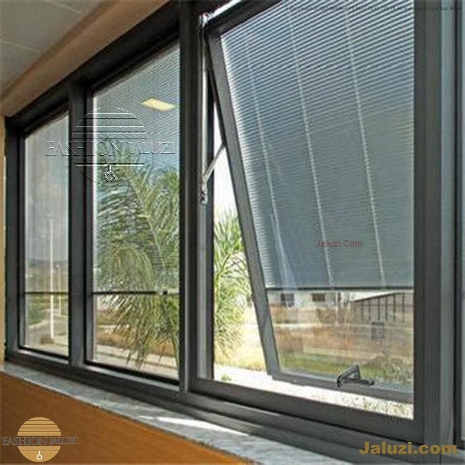 ısıcam arası kaşuzi perde çift cam arası jaluzi perde 16mm 25mm 35mm 50mm metal ahşap (4)
