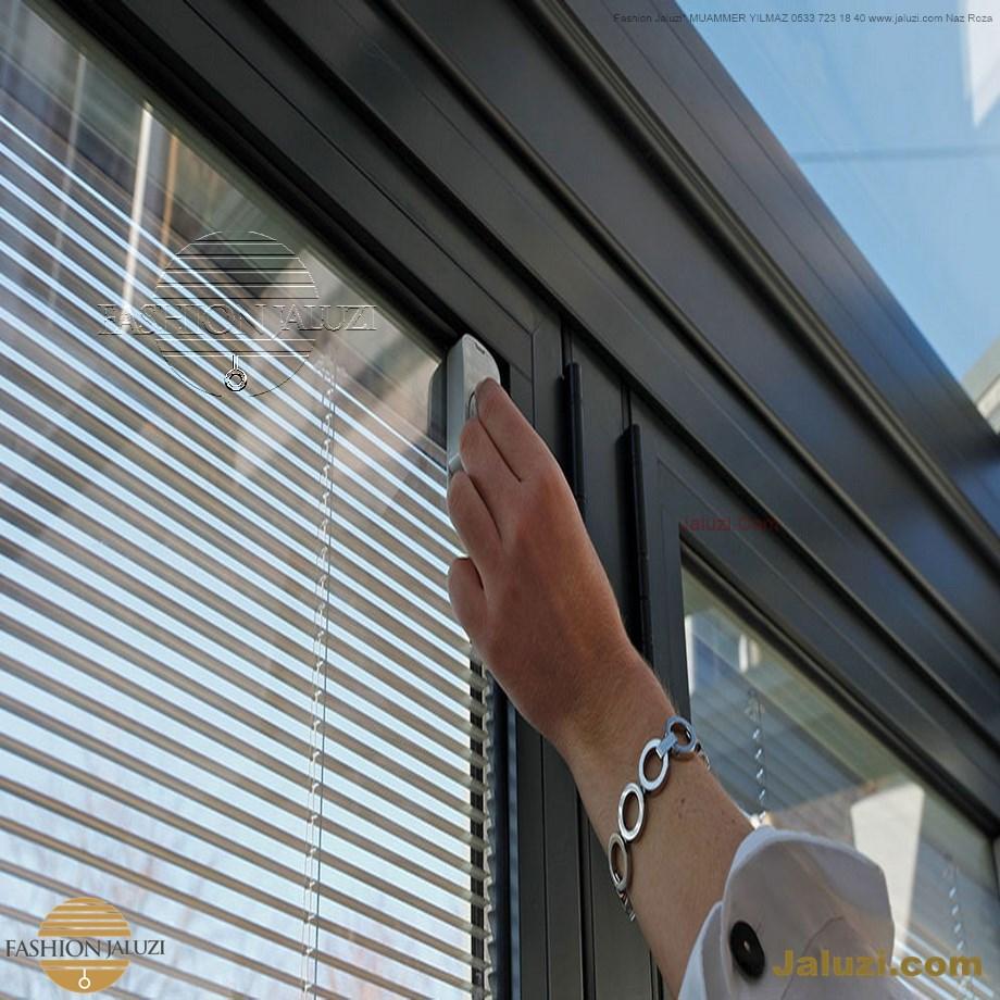 ısıcam arası kaşuzi perde çift cam arası jaluzi perde 16mm 25mm 35mm 50mm metal ahşap (5)