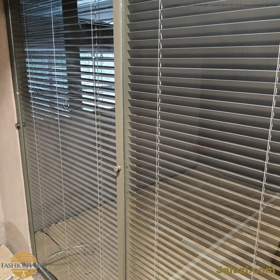 ısıcam arası kaşuzi perde çift cam arası jaluzi perde 16mm 25mm 35mm 50mm metal ahşap (7)