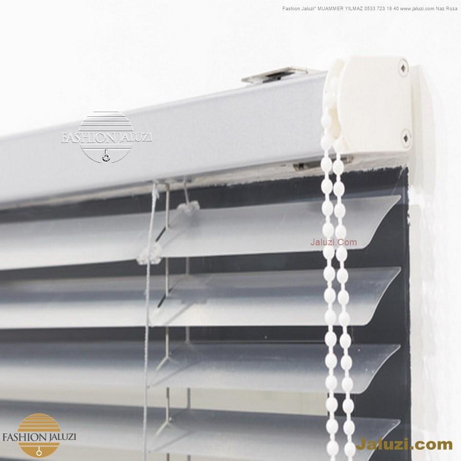 redüktörlü zincirli ahşap jaluzi perde jumbo ölçü büyük zincirli istem jaluzi perde buton chain operated wood blinds turkey motorlu demir zincir_1