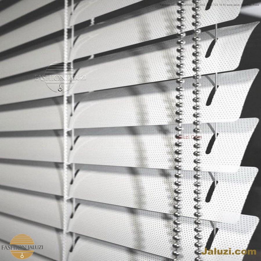 redüktörlü zincirli ahşap jaluzi perde jumbo ölçü büyük zincirli istem jaluzi perde buton chain operated wood blinds turkey motorlu demir zincir_2