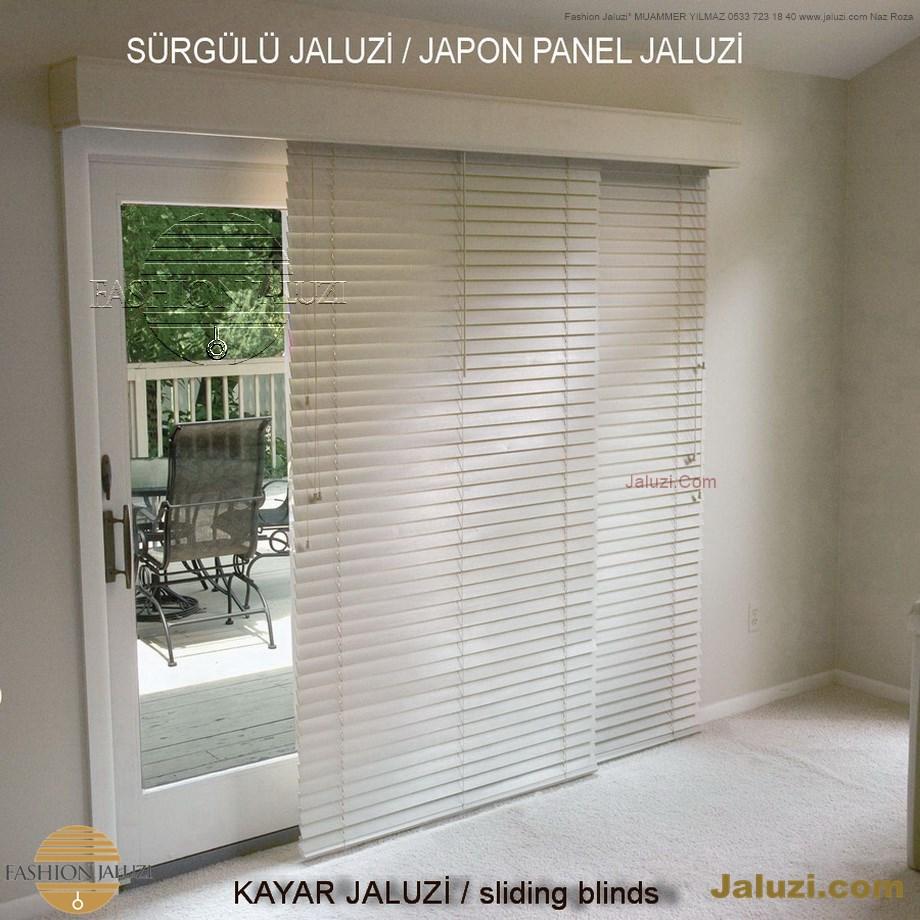 z cam üstü jaluzi perde pencere pimapen üstünde üzerine sabitli ipli zıgıl zıgıllı zigil ipli zincirli düğmeli motorlu 25mm 50mm ahşap metal alüminyum jaluzi pvc pencere (12)