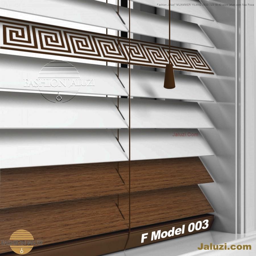perde ahşap jaluzi perde fon perde panel perde klasik modern tarz kanat perde dekorasyonu wood blinds with valances drapery_05