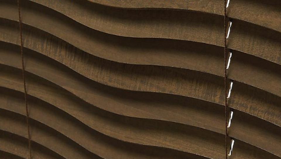 dalgalı lazer kesim ahşap jaluzi wave jaluzi s jaluzi kampeks eğimli salga jaluzi wave wood blinds venetian wood s shaped cut designed dalgali se jaluzi (0)