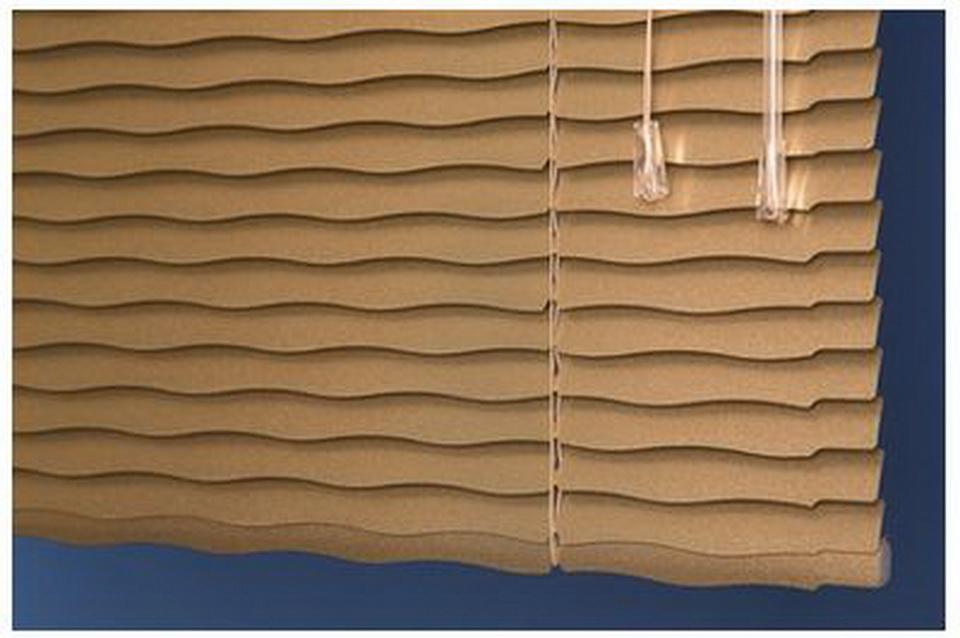 dalgalı lazer kesim ahşap jaluzi wave jaluzi s jaluzi kampeks eğimli salga jaluzi wave wood blinds venetian wood s shaped cut designed dalgali se jaluzi (14)