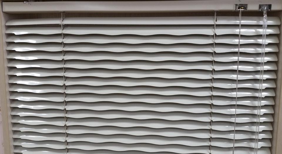 dalgalı lazer kesim ahşap jaluzi wave jaluzi s jaluzi kampeks eğimli salga jaluzi wave wood blinds venetian wood s shaped cut designed dalgali se jaluzi (15)