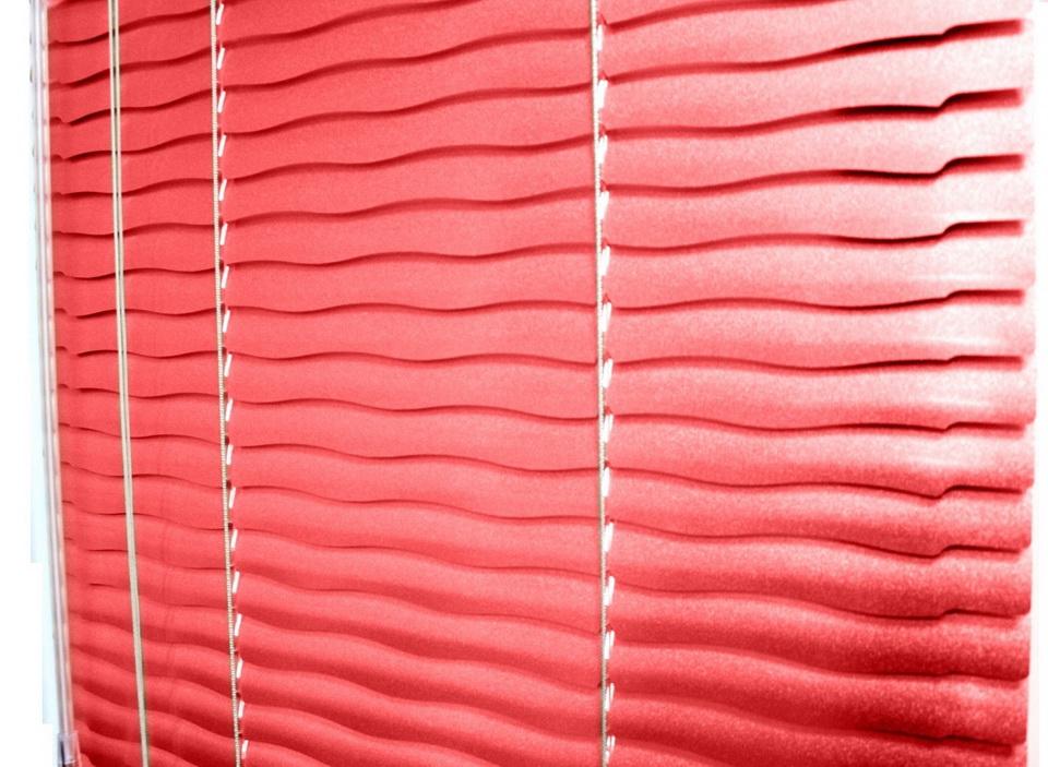 dalgalı lazer kesim ahşap jaluzi wave jaluzi s jaluzi kampeks eğimli salga jaluzi wave wood blinds venetian wood s shaped cut designed dalgali se jaluzi (16)