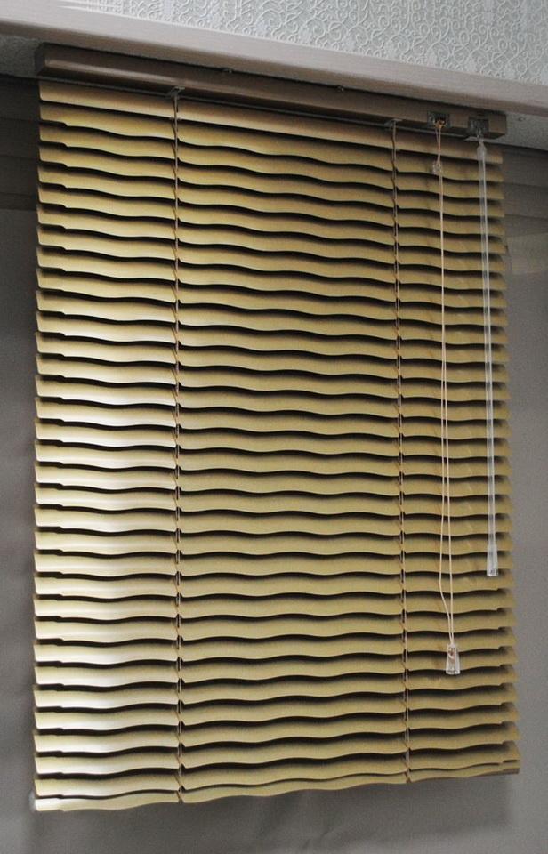 dalgalı lazer kesim ahşap jaluzi wave jaluzi s jaluzi kampeks eğimli salga jaluzi wave wood blinds venetian wood s shaped cut designed dalgali se jaluzi (18)