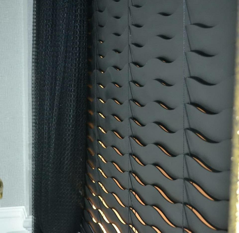 dalgalı lazer kesim ahşap jaluzi wave jaluzi s jaluzi kampeks eğimli salga jaluzi wave wood blinds venetian wood s shaped cut designed dalgali se jaluzi (2)