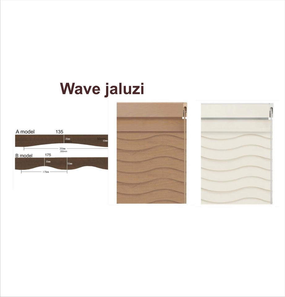dalgalı lazer kesim ahşap jaluzi wave jaluzi s jaluzi kampeks eğimli salga jaluzi wave wood blinds venetian wood s shaped cut designed dalgali se jaluzi (20)