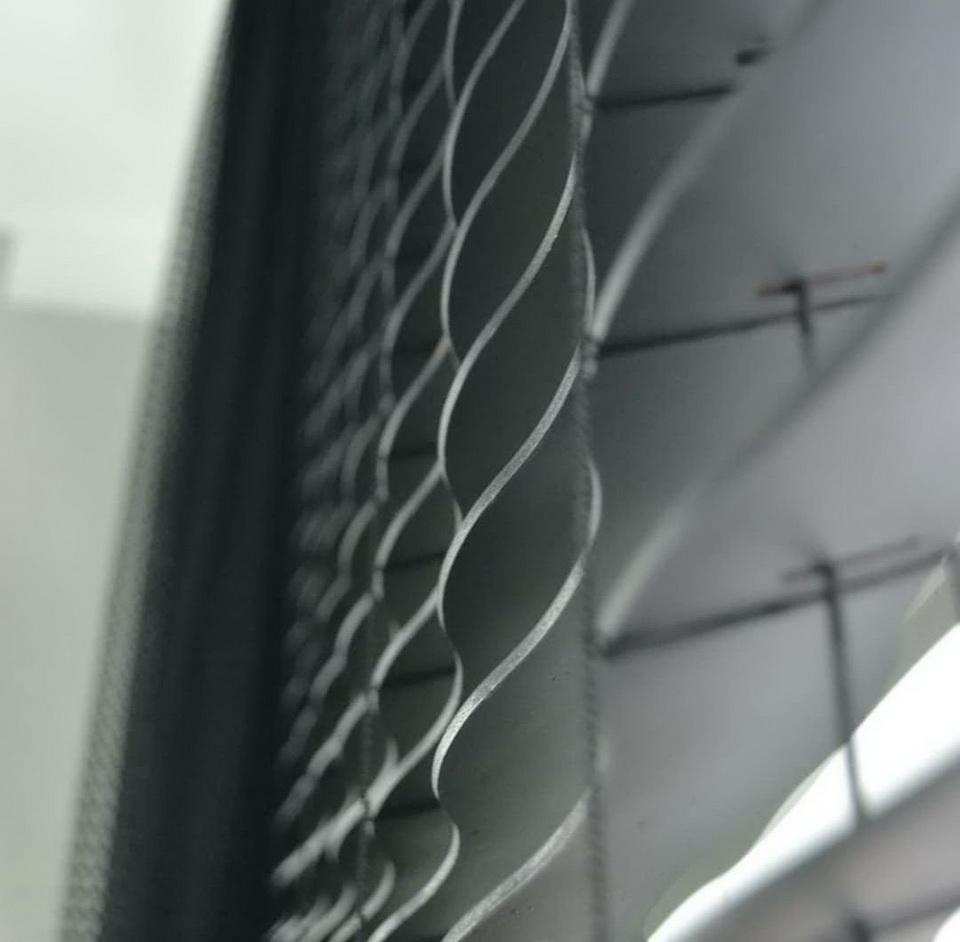 dalgalı lazer kesim ahşap jaluzi wave jaluzi s jaluzi kampeks eğimli salga jaluzi wave wood blinds venetian wood s shaped cut designed dalgali se jaluzi (5)