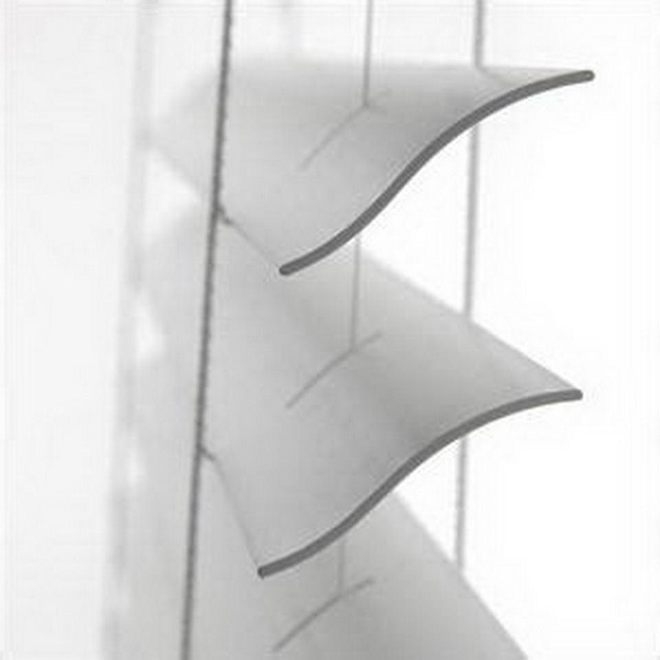 s ahşap jaluzi es s dalgalı lazer kesim ahşap jaluzi wave jaluzi s jaluzi kampeks eğimli salga jaluzi wave wood blinds venetian wood s shaped cut designed dalgali se jaluzi (31)