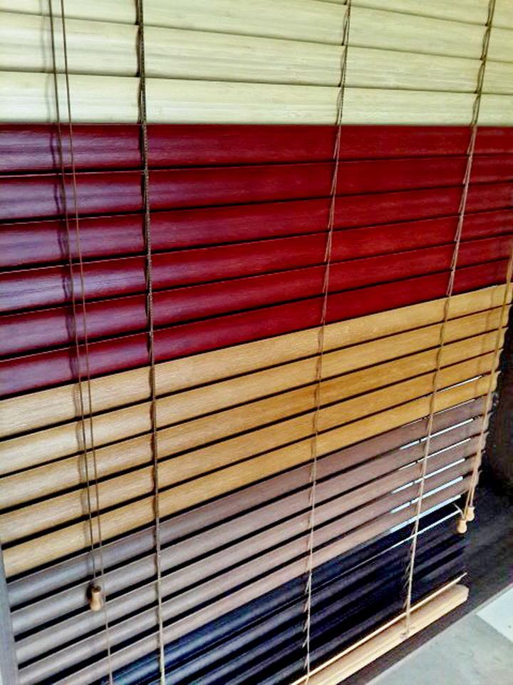 s ahşap jaluzi es s dalgalı lazer kesim ahşap jaluzi wave jaluzi s jaluzi kampeks eğimli salga jaluzi wave wood blinds venetian wood s shaped cut designed dalgali se jaluzi (32)