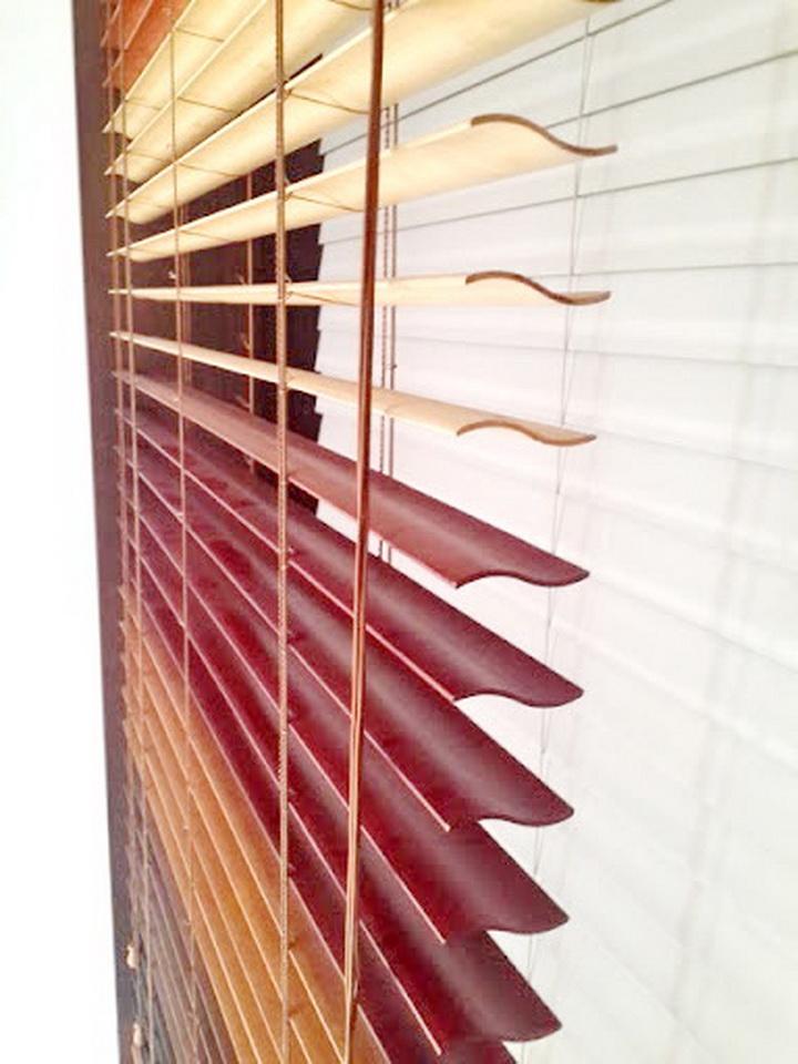 s ahşap jaluzi es s dalgalı lazer kesim ahşap jaluzi wave jaluzi s jaluzi kampeks eğimli salga jaluzi wave wood blinds venetian wood s shaped cut designed dalgali se jaluzi (33)