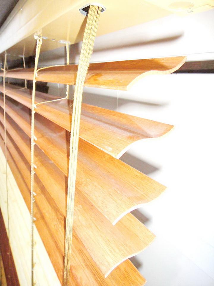 s ahşap jaluzi es s dalgalı lazer kesim ahşap jaluzi wave jaluzi s jaluzi kampeks eğimli salga jaluzi wave wood blinds venetian wood s shaped cut designed dalgali se jaluzi (34)